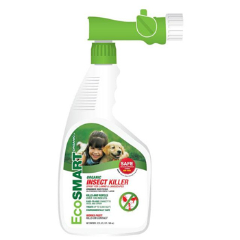 picture Organic Insect Killer