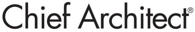 picture of Chief Architect Logo