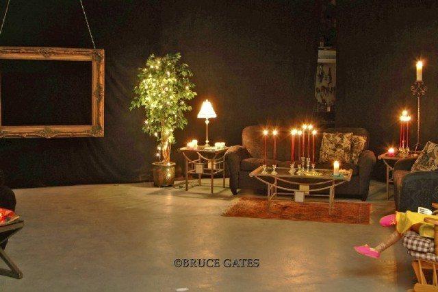 picture of Studio 526 Akron Ohio Elegant Party Space