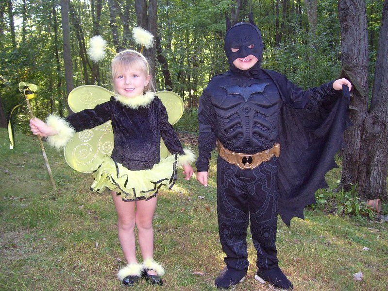 picture of Costumes4Less