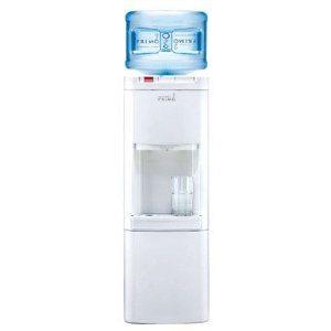 Primo-Water-Floor-Model-Water-Cooler