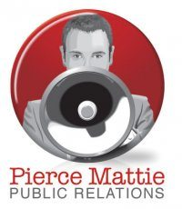picture of Pierce Mattie PR