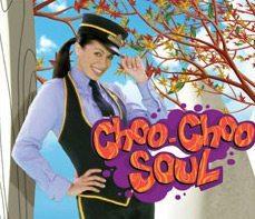 picture of Choo Choo Soul