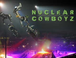 picture of NuclearCowboyz