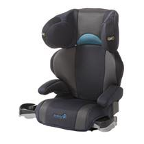 picture of Safety 1st Boost Air Protect Booster Seat