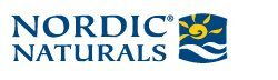 picture of Nordic Naturals