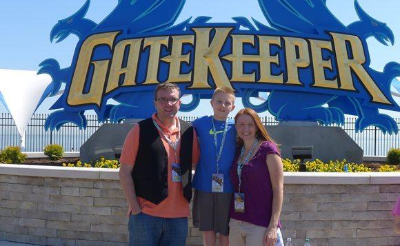 family-gatekeeper