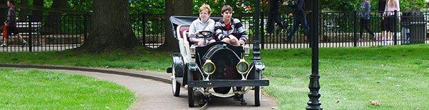 cedar-point-antique-cars-2