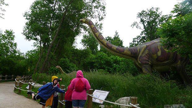 cedar-point-dinosaurs
