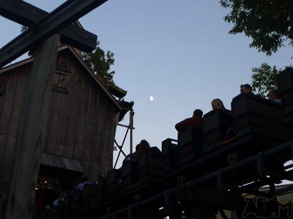 Cedar Point HalloWeekends 2013(23)
