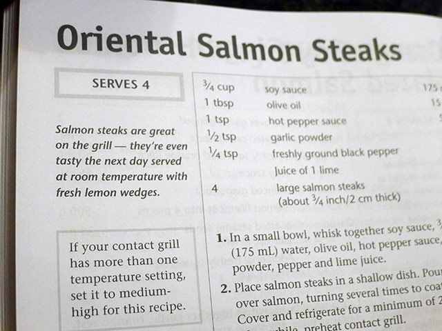 grill-recipes-oriental