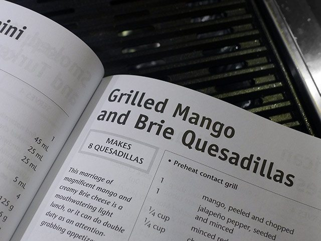 grill-recipes-page