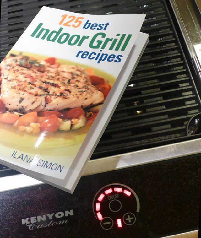 kenyon-grill-recipes