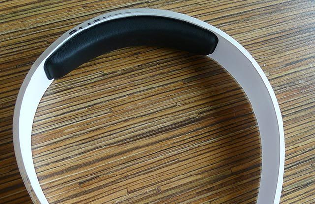 sol-republic-headband