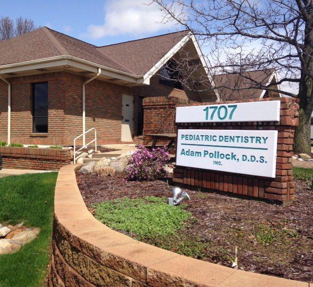 Dr-Adam-Pollock-Akron-Pediatric-Dentist-OH