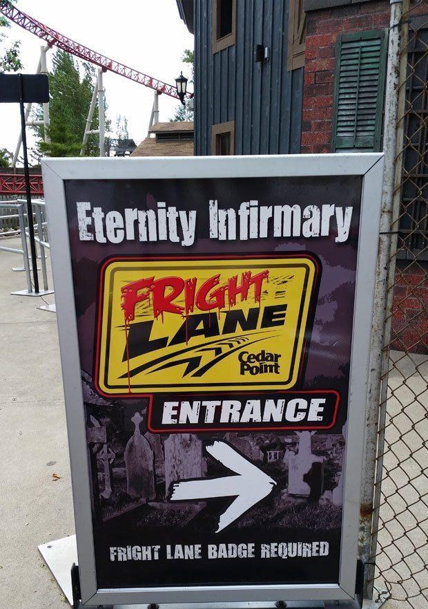 fright-lane