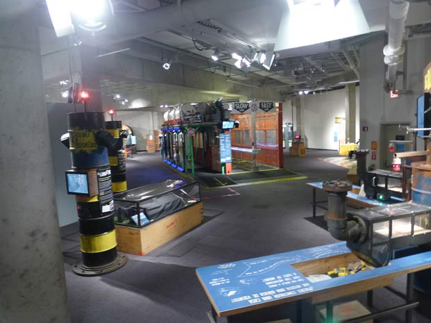 Great-Lakes-Science-Center-444