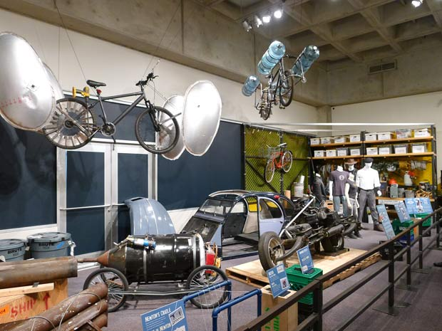 Great-Lakes-Science-Center-88