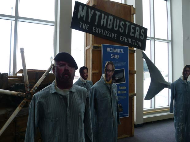 Great-Lakes-Science-Center-MythBusters