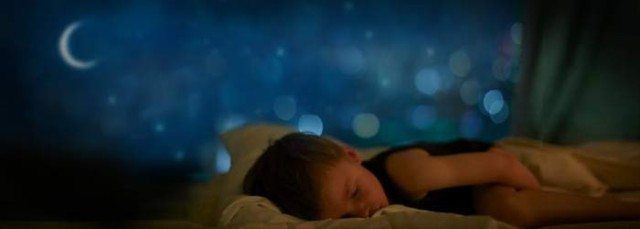 Ways to Manage Bedwetting