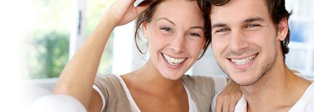 How to Protect Tooth Enamel