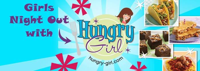 hungry girl westlake ohio