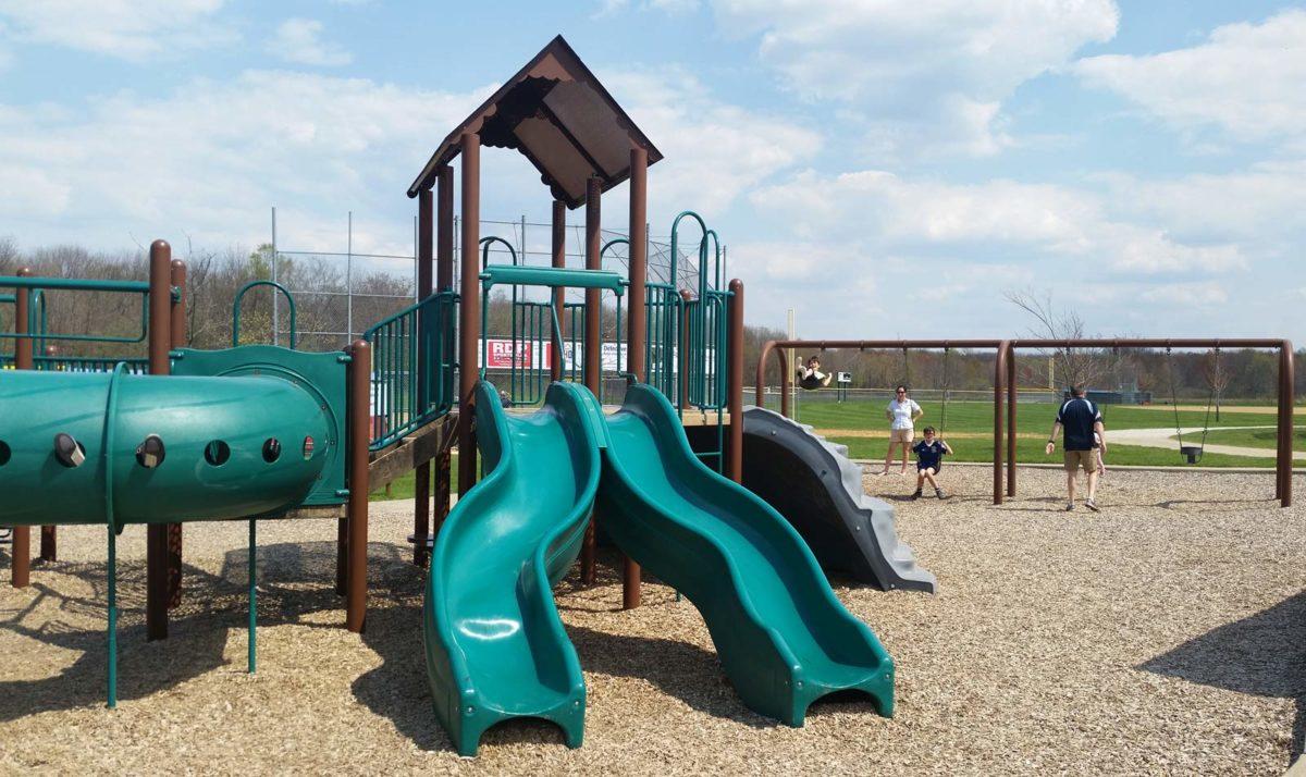 LIBERTY-PARK-PLAYGROUND-TWINSBURG-33