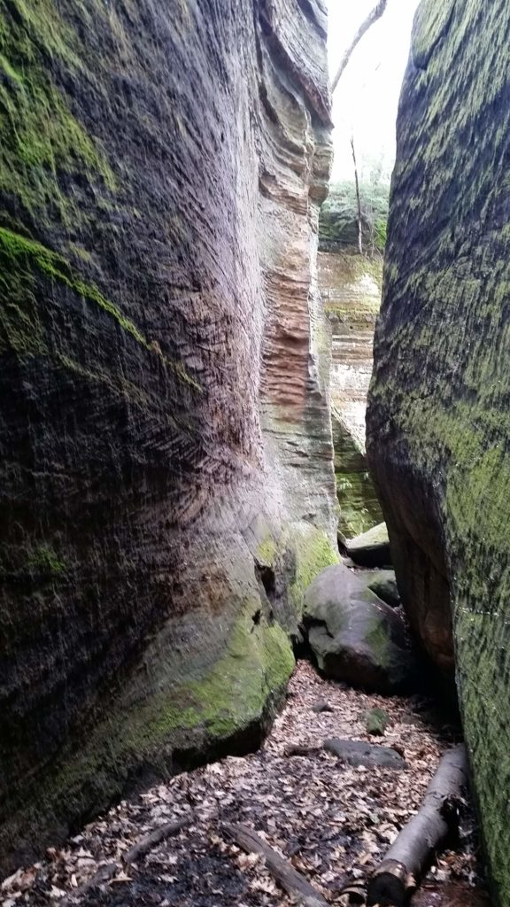 Twinsburg-Ohio-Liberty-Park-Cave-1