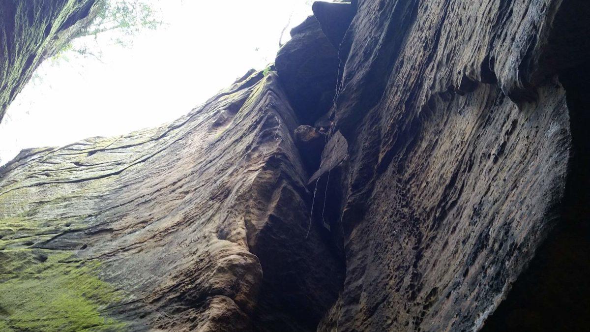 Twinsburg-Ohio-Liberty-Park-Cave-23