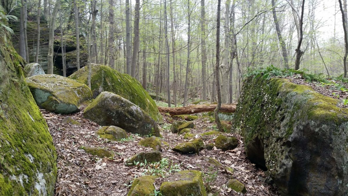 Twinsburg-Ohio-Liberty-Park-Cave-6