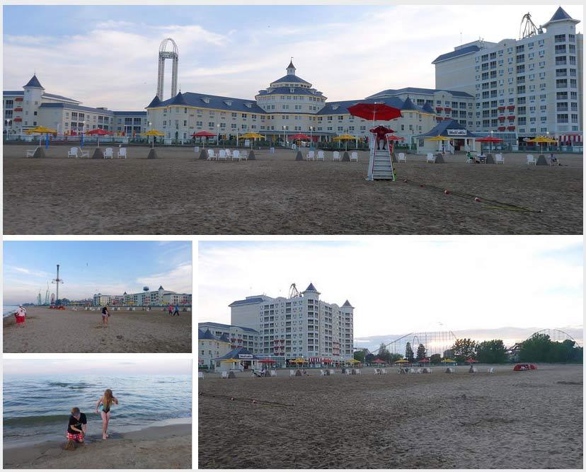 hotel-breakers-beach