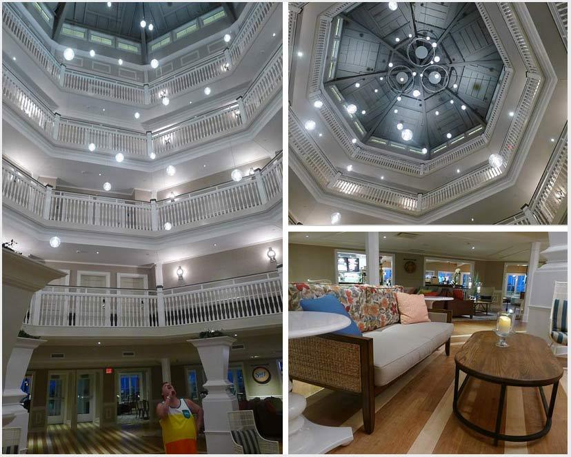 hotel-breakers-inside