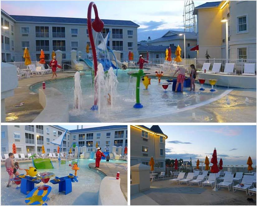 hotel-breakers-pools