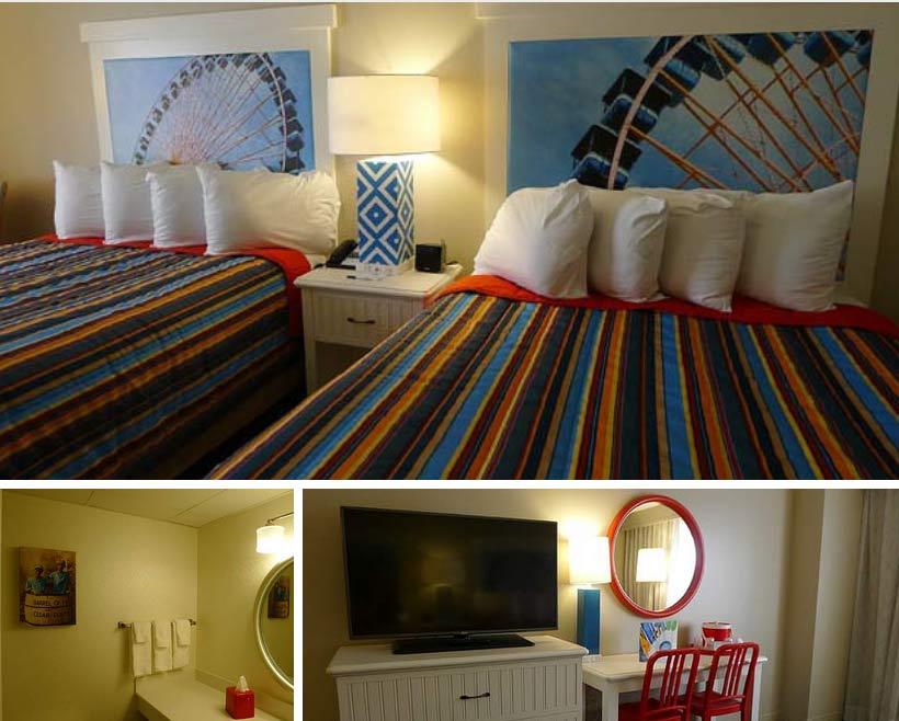 hotel-breakers-room