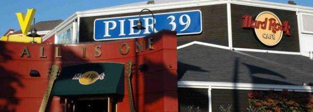 hard-rock-cafe-pier-39