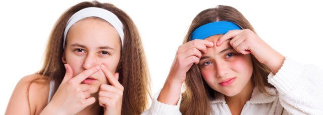 skincare tips for Teenagers