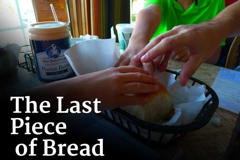 Last-Piece-of-Bread