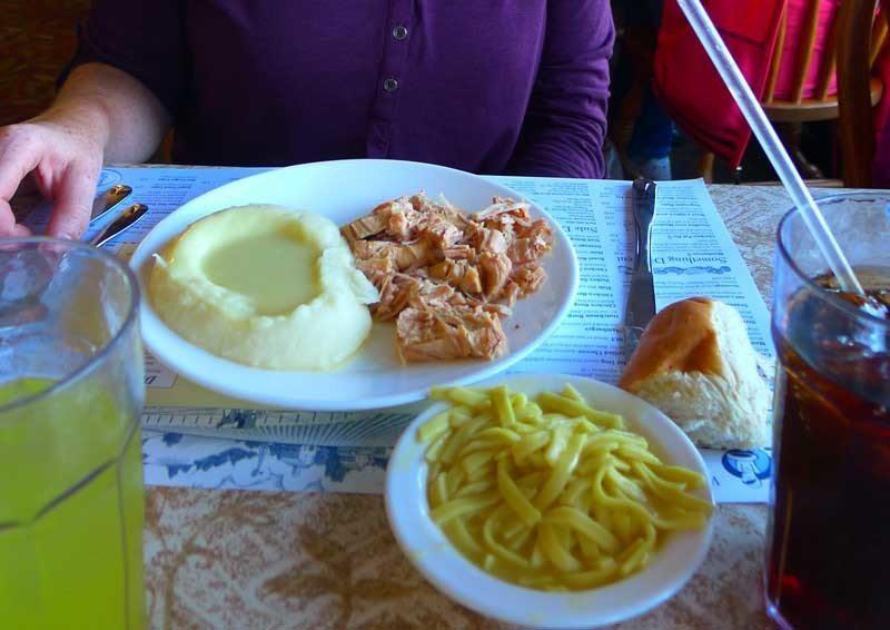 der-dutchman-dinner