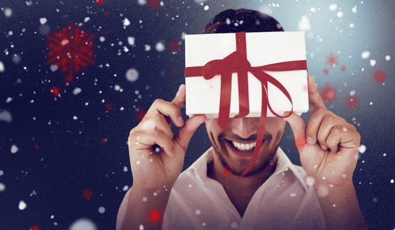 high-tech-gifts-for-men