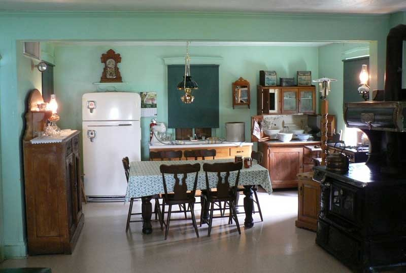 Improve the Appeal of Your Kitchen with these Hot Ideas