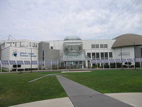 Great_Lakes_Science_Center-Cleveland-Ohio-1e37a7b836ba4762a5f2dd923b9d4bfe_c