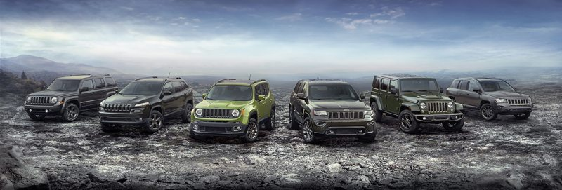 Jeep-75th-Anniversary-Special-Edition-Lineup