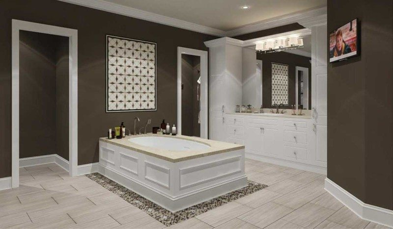 Bathroom Remodels – Are They Worth the Hassle