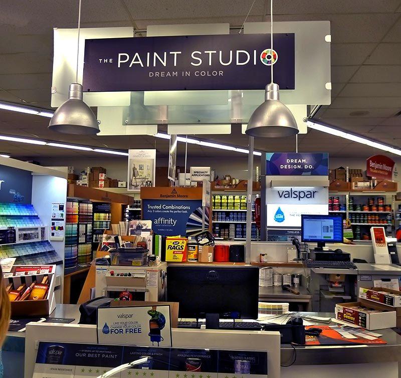 ace-paint-studio