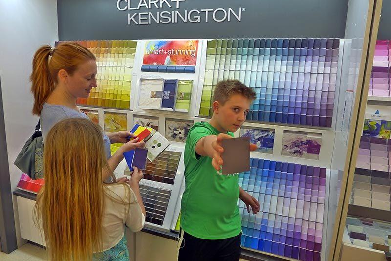 clark-kensington-paint-selection
