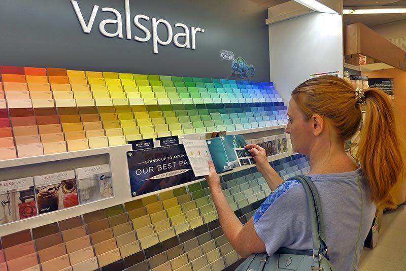 valspar-paint-selection