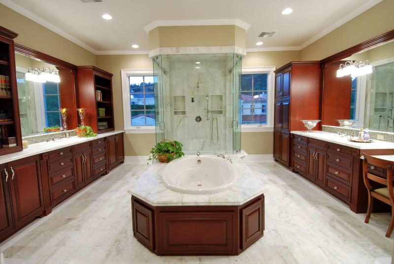 Household Renovations and Tasks You Should Always Put In The Hands Of Professionals