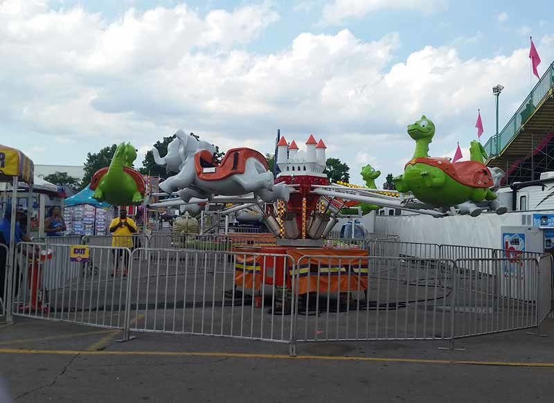 Ohio State Fair 2016 Review (17)