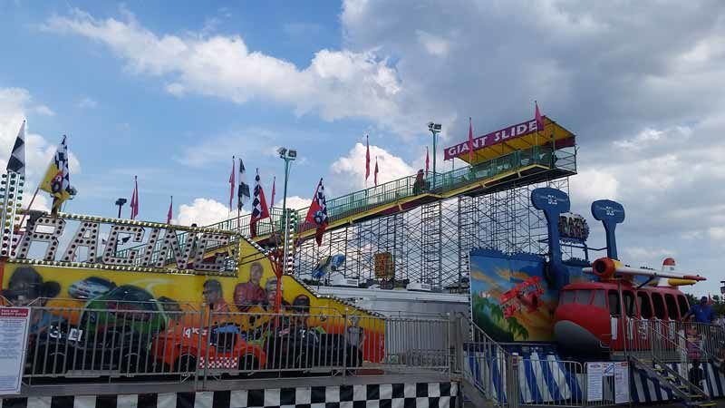 Ohio State Fair 2016 Review (18)