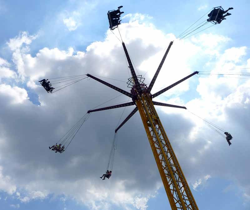 Ohio State Fair 2016 Review (44)